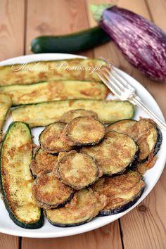 Zucchini, Menu, Vegetables, Food, Menu Board Design, Essen, Vegetable Recipes, Meals, Yemek