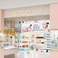 Shopping for Korean Beauty Is About to Be Easier Than Ever