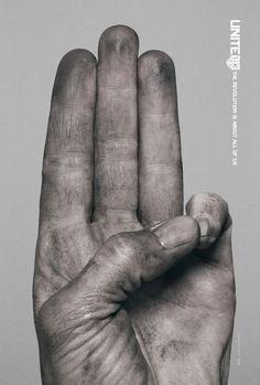 Jogos-Vorazes-A-Esperança-O-Final-poster-02