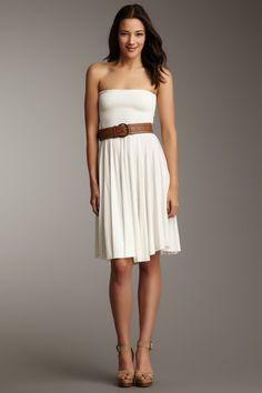 Maribor/Matilda Dress