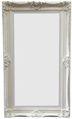 elena white large wall mirror as m8005w shine mirrors australia 1