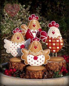 New Cookies Christmas Fondant Cupcake Cakes 55 Ideas Fancy Cookies, Iced Cookies, Easter Cookies, Royal Icing Cookies, Cake Cookies, Sugar Cookies, Christmas Cookies, Fondant Cupcakes, Cupcake Cakes
