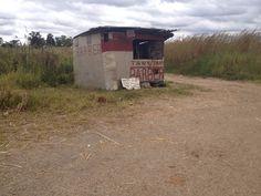 Barber Shops. Harare Zimbabwe