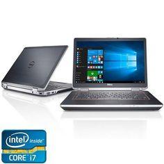 "[$450 save 43%] Dell Latitude 14"" HD DP (Intel Core i7 8GB RAM128GB SSD DVDRW Windows 10 Pro https://www.lavahotdeals.com/ca/cheap/dell-latitude-14-hd-dp-intel-core-i7/321080?utm_source=pinterest&utm_medium=rss&utm_campaign=at_lavahotdeals&utm_term=hottest_12"