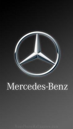 Mercedes-Benz - The True Star Mercedes-Benz - The True Star. Car Brands Logos, Car Logos, Mercedes Benz Logo, Mercedes Benz Cars, Vw Bus, Mercedes Benz Wallpaper, Porsche Sports Car, Porsche 911, Mercedez Benz
