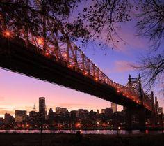 a new york view by newyorkinspiration