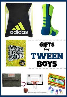 Top ten wanted christmas gifts for tweens girls