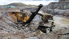 Earth Moving Equipment, Tonka Toys, Heavy Equipment, Rigs, Military Vehicles, Vintage, Bag, Huehuetenango, Volcanoes