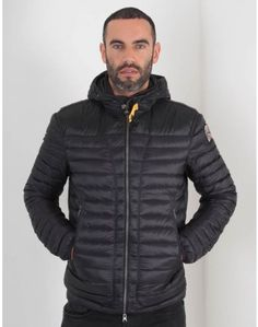 At Accent Clothing we have a wide range of men's Coats and Jackets to choose from.