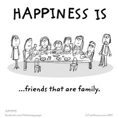 Very true!!!!!!:) Your best and trustworthy friends can be become part of your family!!!!!!:)