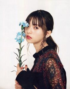 Lessons in Obedience Saito Asuka, Asian Singles, Beautiful Figure, Japan Girl, Chinese Actress, Hypebeast, Fashion Photo, Women's Fashion, Beauty Women