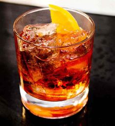ABOUT THE ROYAL FLUSH COCKTAIL The royal flush drink is a whiskey-based cocktail with a rich taste. It's fun to serve on a poker night or any friends' reunion with a Las Vegas or gambling theme. Begin with your favorite whiskey. Now blend the peach schnapps and Malibu rum with a pinch of cranberry juice.... Read More The post Royal Flush Drink appeared first on KFC RECIPE. Cognac Drinks, Whiskey Cocktails, Fun Cocktails, Cocktail Drinks, Cocktail Recipes, Drink Recipes, Famous Cocktails, Whiskey Recipes, Alcohol Recipes