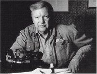 James Dickey February 02, 1923 -Janary 19, 1997. Dickey was born in Atlanta, Georgia. After serving as a pilot in the Second World War, he attended Vanderbilt University. Having earned an MA in 1950, Dickey returned to military duty in the Korean War, serving with the US Air Force. Upon return to civilian life Dickey taught at Rice University in Texas and then at the University of Florida. From 1955 to 1961, he worked for advertising agencies in New York and Atlanta. After the publication of…