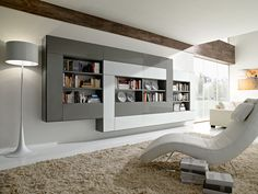 ♥ Miton furniture