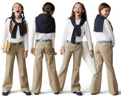 Google Image Result for http://kidsdress.org/wp-content/uploads/2012/02/childrens-girls-school-uniforms.jpg