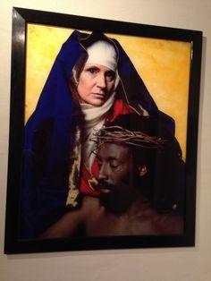 musée Fesch Ajaccio, expo temporaire juillet 2014