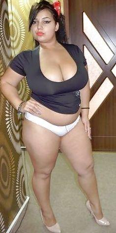 size 18 bbw