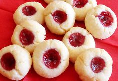 Kókuszos aprósütemény Cheesecake, Peach, Candy, Apple, Baking, Fruit, Desserts, Food, Drink