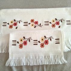 This Pin was discovered by Len Punjabi Suit Neck Designs, Neck Designs For Suits, Crochet Tablecloth, Cross Stitch Flowers, Luxury Interior Design, Bargello, Diy And Crafts, Embroidery, Blanket