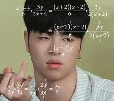 an endless supply of kpop memes Ikon Kpop, Ikon Junhoe, Kim Jinhwan, Hanbin, K Meme, Funny Kpop Memes, Meme Pictures, Reaction Pictures, K Pop