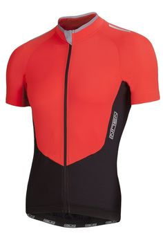 2016 Nalini Graphite Ti SS Jersey (Color Options). BikeMondo · Fixed Gear  Wheels · Carte Postale Women s Cycling ... 53378ed66
