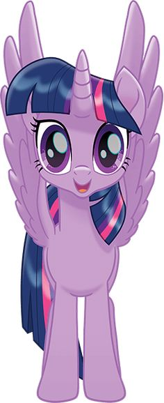 twilight sparkle (alicorn) My Little Pony The movie My Little Pony Twilight, Mi Little Pony, Mlp Twilight, My Little Pony Friendship, Dessin My Little Pony, Princesa Twilight Sparkle, My Little Pony Wallpaper, My Little Pony Birthday Party, Little Poni