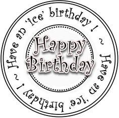 Nettys+Cards+Have+an+Ice+Birthday.jpg (590×586)