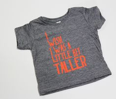 10 Adorable Kid's Unisex T-Shirts for Spring