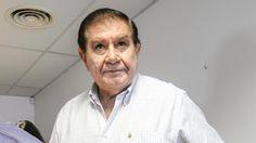 Piedra OnLine: Guillermo Pereyra: El líder petrolero jugó para Ca...