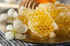 Study: Manuka honey kills more bacteria than all available antibiotics Not all honey is produced equal. While the benefits of raw, unprocessed honey have