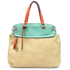 cute bag for work or a carry-on