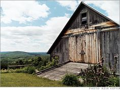 #2 Best Place to live according to CNN Money: Hanover, N.H. #hanover #lovelife