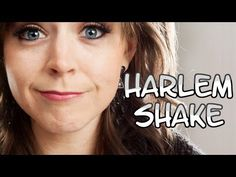 Harlem Shake - Lindsey Style!#awesome#shes awesome in this one and she looks fun
