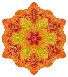 Pattern Symbol Ornament transparent image