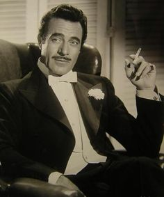Happy Birthday Gilbert Roland (December 1905 – May Hollywood Men, Hooray For Hollywood, Hollywood Walk Of Fame, Golden Age Of Hollywood, Vintage Hollywood, Hollywood Stars, Classic Hollywood, Hollywood Icons, Classic Movie Stars
