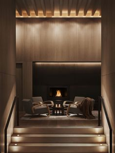 Edition New York - by Ian Schrager and the Ian Schrager Company Design Team, in conjunction with interior designers Rockwell Group and I.S.C. Design Studio / Core77 Design Awards