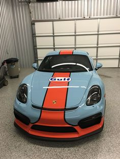 Decals and liveries? - Page 5 - Rennlist Discussion Forums Mercedes Wallpaper, Porsche Taycan, Rs 4, Custom Cars, Supercars, Carrera, Race Cars, Dream Cars, Motorcycles