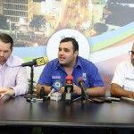 Otro Rayón para el Gobernador Arias: Lo acusan de Sabotear Proyecto de Primer Estadio Ecológico en Venezuela - http://critica24.com/index.php/2016/10/07/otro-rayon-para-el-gobernador-arias-lo-acusan-de-sabotear-proyecto-de-primer-estadio-ecologico-en-venezuela/