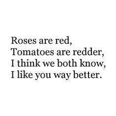 Fuck Yeah Pick Up Lines ❤ liked on Polyvore