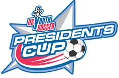 US Youth Soccer is the largest youth sports organization in America and provides players with opportunities to play at the earliest levels to the highest Us Youth Soccer, Presidents Cup, Sports Organization, Soccer League, Arizona, Logos, Kids, Highlands, Challenges