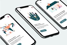 Design case studies within brand design, experience design, business design Graphic Design Branding, Identity Design, Design Case, App Design, Print Design, Human Centered Design, Mobile Ui Design, Application Design, Screen Design