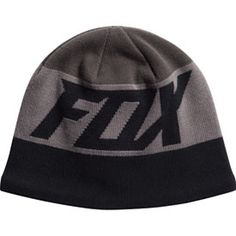 Fox Racing Vamp Beanie