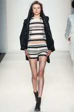 Rachel Zoe Spring 2014 Ready-to-Wear Collection on Style.com: Complete Collection