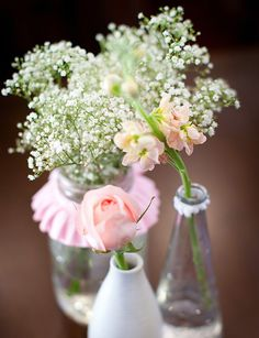 angel-heaven-party-flowers-babys-breath