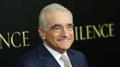 Martin Scorsese Talks About His New Film 'Silence'