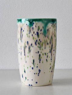 Elnaz-Nourizedah-creative-ceramics