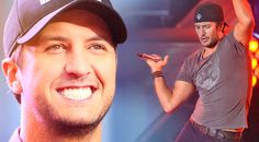 Luke bryan Songs - Luke Bryan Sings 'Uptown Funk' and Busts An Epic Move | Country Music Videos and Lyrics by Country Rebel http://countryrebel.com/blogs/videos/19122151-luke-bryan-sings-uptown-funk-and-busts-an-epic-move