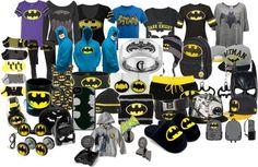 A fashion look from September 2012 featuring Junk Food Clothing tops, DC Shoes t-shirts and Allude. Browse and shop related looks. Batman Love, Batman And Superman, Batman Stuff, Spiderman 3, Batwoman, Batgirl, Nananana Batman, Bae, Batman Outfits