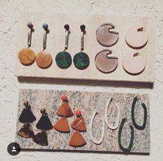 Rachel Comey Earrings #Women'sEarrings