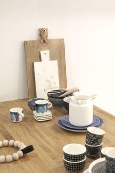 muotoseikka\: Asuntomessujen parhaat materiaalit / Top materials